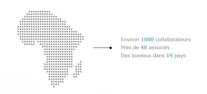 Deloitte afrique francophone-collab