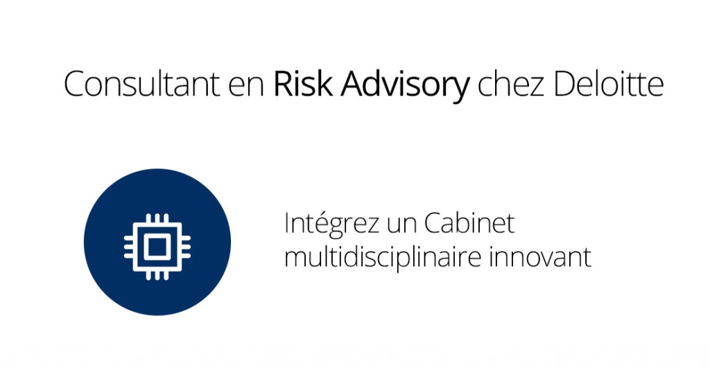 Métier-Risk-services-tous-profils-aperçu