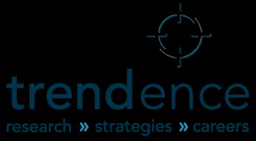 Trendence_logo
