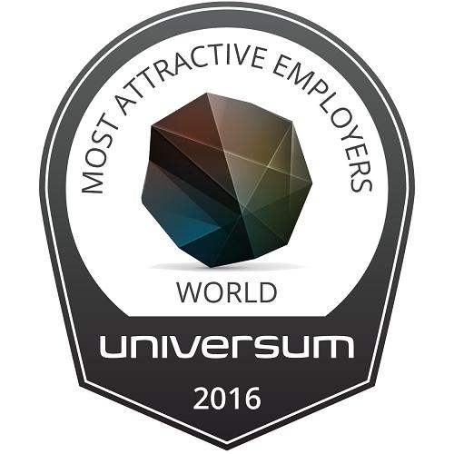 Universum Emblem_2016_WMAE recadrée