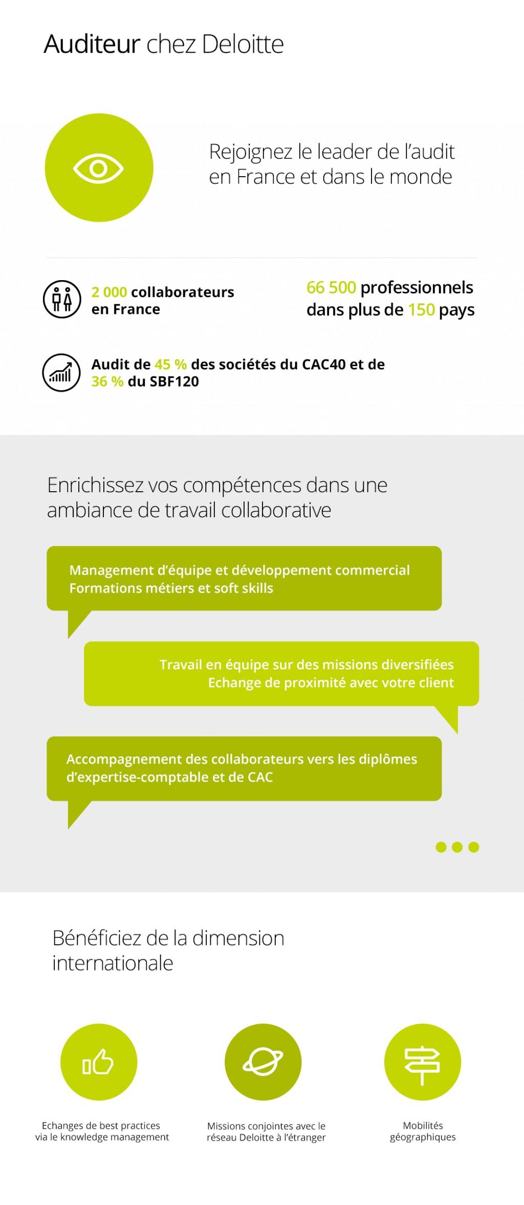 8005506e7b5 Audit   L infographie métier - Deloitte Recrute