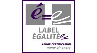 Label_egalite-1