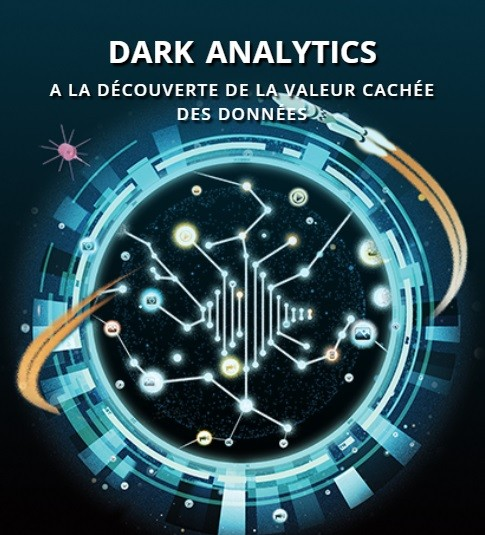 Dark Analytics