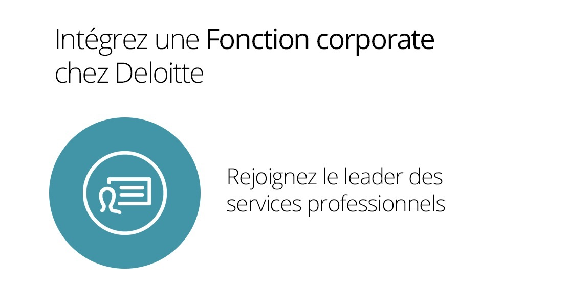 Info_corporate-tous_-_copie