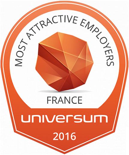 universum_label_most_attractive_employers_fr16-tt-width-502-height-600-fill-0-crop-0-bgcolor-eeeeee-lazyload-0 recadréeV3png